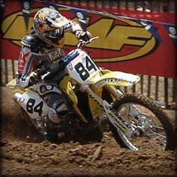 Cylinder Repairs for Strong Holeshots